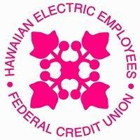 Hawaiian Electric Employees Federal Credit Union