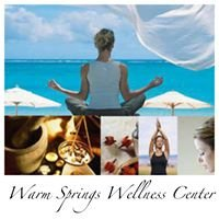 Warm Springs Wellness Center