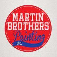Martin Brothers Painting, Inc.