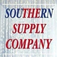 Southern Supply Company