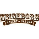 Neighbors Eatery and Saloon