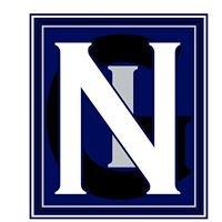 North Georgia Insurance Services, Inc.