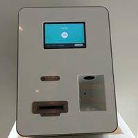 YYC Bitcoin ATM