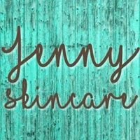 Jenny Skincare