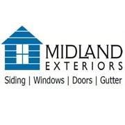 Midland Exteriors Inc.