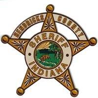 Hendricks County Sheriff Crime Tips
