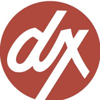 Delaware Express Co