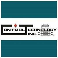 Control Technology Inc.
