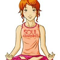Soul Awakenings Yoga Boutique