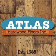 Atlas Floors, Inc