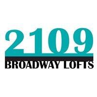 2109 Broadway Lofts