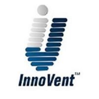 Innovent Leasing Limited