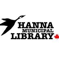 Hanna Municipal Library