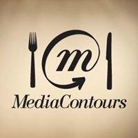 Media Contours