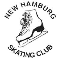 New Hamburg Skating Club