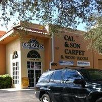 Cal & Son Carpet & Wood Floors