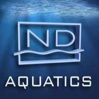 ND Aquatics Ltd