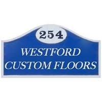 Westford Custom Floors