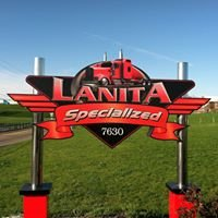 Lanita Transport LLC