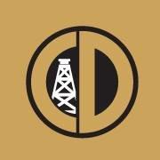 Citadel Drilling Ltd