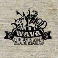Williston Area Visual Artists