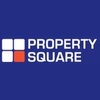 Property Square