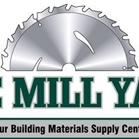 The Mill Yard
