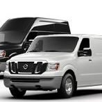 Avondale Nissan Commercial Vehicles