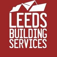 Leeds Building Services