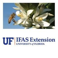 UF IFAS Extension Flagler County