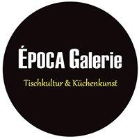 Época Galerie