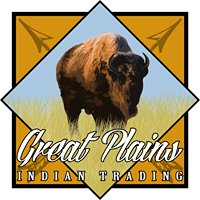Great Plains Indian Trading