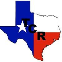 Texas Concrete Restoration Inc.