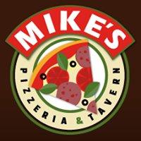 Mike's Pizzeria & Tavern of Alto