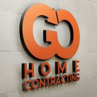 GO Home Contracting