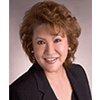 Kathleen Kagawa - Hawaii 5-0 Properties