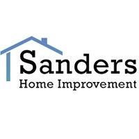 Sanders Home Improvement