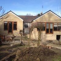 Oakley Builders Leeds Ltd