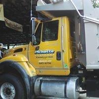 Pichette Bros Construction