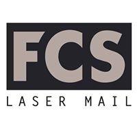 FCS Laser Mail