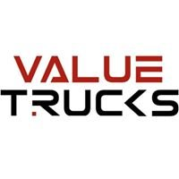 Value Truck Sales