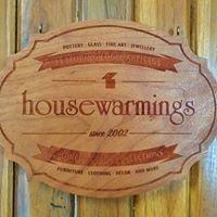 housewarmings