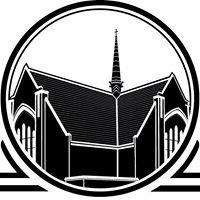 Benton St. Baptist Church