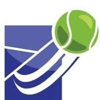 Play Tennis Knoxville