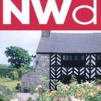 NWD Architects Ltd