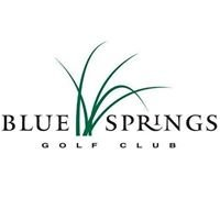 Blue Springs Golf Club