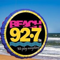Palm Coast Amphitheater Concerts -Daytona State College