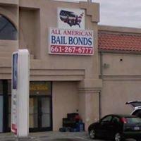 All American Bail Bonds Palmdale