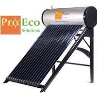 Pro Eco Solutions Ltd.