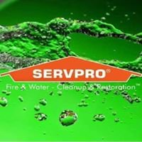 Servpro of Garden Grove East/Anaheim Central